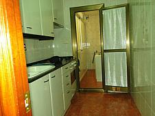 Wohnung in verkauf in calle Can Rull, Can rull in Sabadell - 184894457