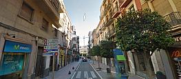 Local comercial en alquiler en calle Raval de Jesus, Reus - 267193845