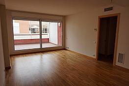Dúplex en alquiler en calle Centro, Reus - 269448328