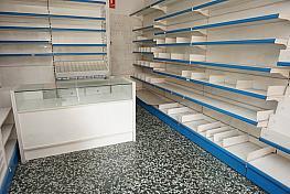 Local en alquiler en calle Vent, Reus - 281129080