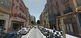 Local comercial en alquiler en calle Raval Marti Folguera, Reus - 281129739