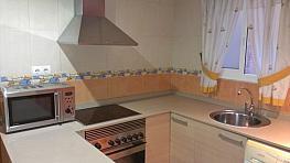 Piso en alquiler en calle Centro, Reus - 284380925