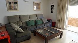 Piso en alquiler en calle Niloga, Reus - 312912213