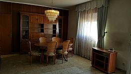 Piso en alquiler en calle Centro, Reus - 342546727