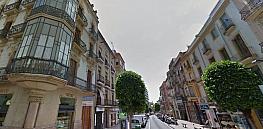Local comercial en alquiler en calle Raval Martí Folguera, Reus - 371861989