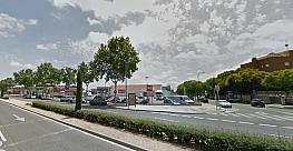 Local comercial en alquiler en calle Sant Bernat Calbó, Reus - 381125866
