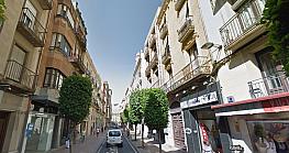 Local comercial en alquiler en calle Raval Santa Anna, Reus - 397630218