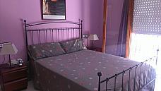 Casa adossada en venda carrer Centro, Reus - 128742999