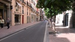 Local comercial en alquiler en calle Raval Santa Ana, Reus - 123614934