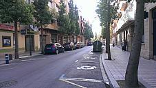 Garatge en venda carrer Batan, Reus - 203943300