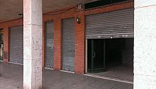 Local comercial en alquiler en calle Salou, Reus - 133940757