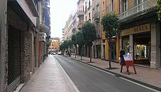 Local comercial en alquiler en calle Centro, Reus - 143866804