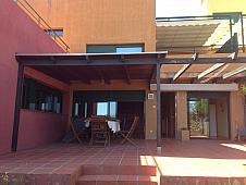 Casas Tarragona, Urbanitzacions llevant