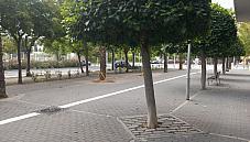 Local comercial en alquiler en calle Zona Barenys, Salou - 148362898