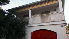 Cases de lloguer Tarragona, Torreforta