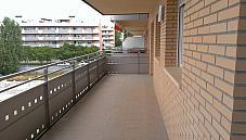 Piso en alquiler en calle Barenys, Nova en Salou - 176360548