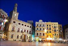 Local comercial en alquiler en calle Centro, Reus - 176363640