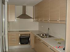 63 pisos de lujo en alquiler en reus yaencontre for Pisos alquiler reus terraza