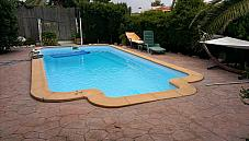 Chalet en venta en calle Playa la Pineda, Cap salou en Salou - 207531674