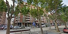 Local comercial en alquiler en calle O' Donell, Passeig prim en Reus - 208632201