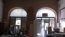 Local comercial en alquiler en calle Miró, Reus - 212169523