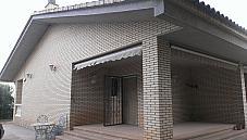 Chalet en alquiler en polígono Partida Blancafort, Reus - 225696170