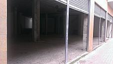 Local comercial en alquiler en calle Centro, Reus - 239826971