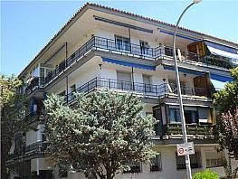 Piso en venta en calle Playa Louro, Collado Villalba - 328683522