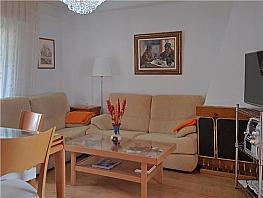 Piso en venta en calle Mariano Benlliure, Collado Villalba - 308132414