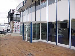 Gebäude in verkauf in calle De Abajo, Alpedrete - 387290931