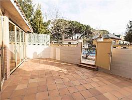 Haus in verkauf in plaza Los Caños, Collado Villalba - 388015137