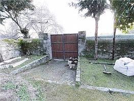 Grundstück in verkauf in calle Rosales, Collado Mediano - 388871943