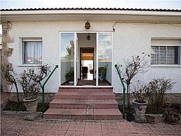 Haus in verkauf in calle Chopos, Moralzarzal - 390494887