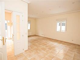 Haus in verkauf in calle Colmenilla, Alpedrete - 390801110