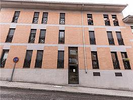Wohnung in verkauf in calle Sta Teresa, Manzanares el Real - 390801176