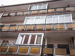 Wohnung in verkauf in calle Pardo Santallana, Collado Villalba - 393737975