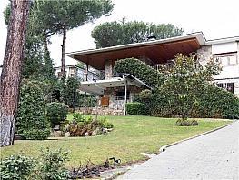 Haus in verkauf in calle Roncesvalles, Galapagar - 395857793