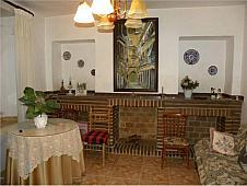 Casa en venta en Caravaca de la Cruz - 155024021