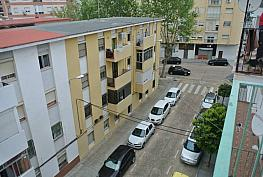 Foto - Piso en venta en calle Gallarderte, Huelva - 266606126