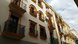 Foto - Piso en venta en calle Arquitecto Perez Carasa, Huelva - 266606183