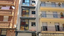 Foto - Piso en venta en calle Nicolás Orta, Huelva - 267340237
