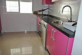 Foto - Piso en venta en calle Jose M Escriva, Huelva - 274863819