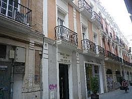 Foto - Piso en venta en calle Hernan Cortes, Zona Centro en Huelva - 269219992