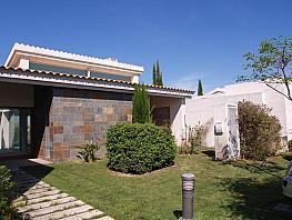 Freistehendes haus in verkauf in calle Villas del Rompido, Cartaya - 269956635