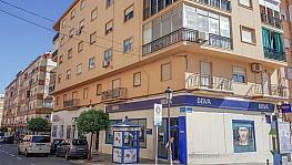 Foto - Piso en venta en calle José Fariñas, Huelva - 271238793