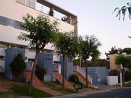 Reihenhaus in verkauf in urbanización Del Deporte Canales Golf, Isla Cristina - 271990749