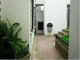 Foto - Piso en venta en calle Doñana Sol Matalascañas, Almonte - 273096213