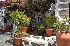 Casas Ingenio