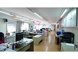 Büro in verkauf in calle Pirineos, Moncloa in Madrid - 136243653