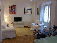 Pisos en alquiler Madrid, Palacio